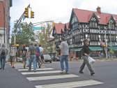 Princeton-Nassau@WithersponW