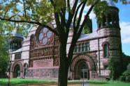 Princetonoldbuilding