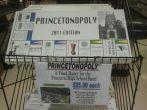 princetonopoly