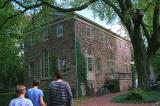 Princetonstonebuilding